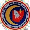 59th Ohio Dance Convention