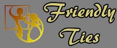 Friendly Ties