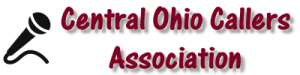 Central Ohio Callers Association