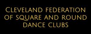 Cleveland Federation of Square and Round Dance Clubs