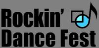 Rockin' Dance Fest