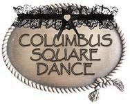 Columbus Square Dance
