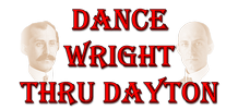 61st Ohio Dance Convention