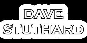 Dave Stuthard