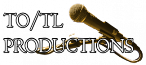 TO / TL Productions