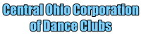 Central Ohio Corporation of Dance Clubs