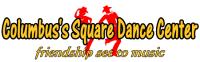Columbus Square Dance Center